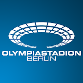 Olympic Stadium Berlin App
