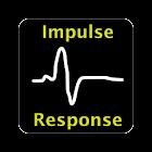 Impulse Response icon