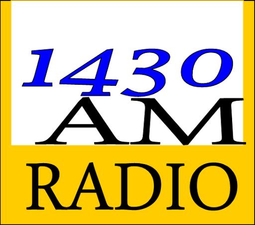 CANTICO NUEV RADIO