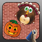 Jack O Seasons icon