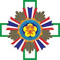 台北榮民總醫院鳳林分院行動掛號 icon