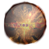 Tred Productions