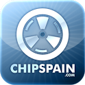ChipSpain icon