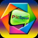 PicSpeak icon