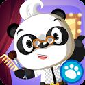 Dr. Panda's Beauty Salon icon