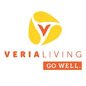 Veria Living Go