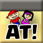 Adventure Time! - AAA