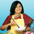 Tarla Dalal Recipes, Indian Recipes download