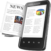 App Fast News APK for Windows Phone