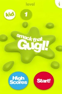 Smack That Gugl - screenshot thumbnail