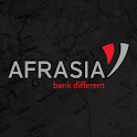 AfrAsia Annual Report 2013 icon
