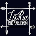 LaRue Chic Boutique icon