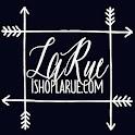 LaRue Chic Boutique icon