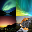 Windows Vista Wallpapers icon