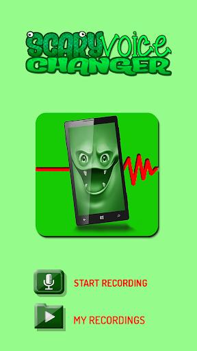 JCheater: GTA III Edition - Android app on AppBrain