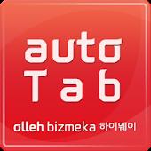 autoTab