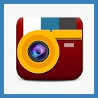Whistle Camera - Selfie & More icon