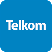 Telkom Financial Reports