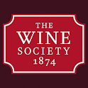 The Wine Society icon
