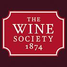 The Wine Society icon
