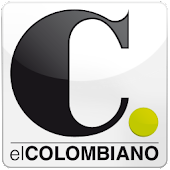 Newspaper El Colombiano