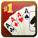 Best New Poker Games icon