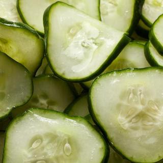 Momofuku Kirby Cucumber Pickle