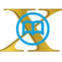 FSX Procedures icon