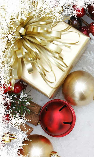 New Year 2014 Greetings LWP