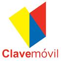 Clave Móvil icon
