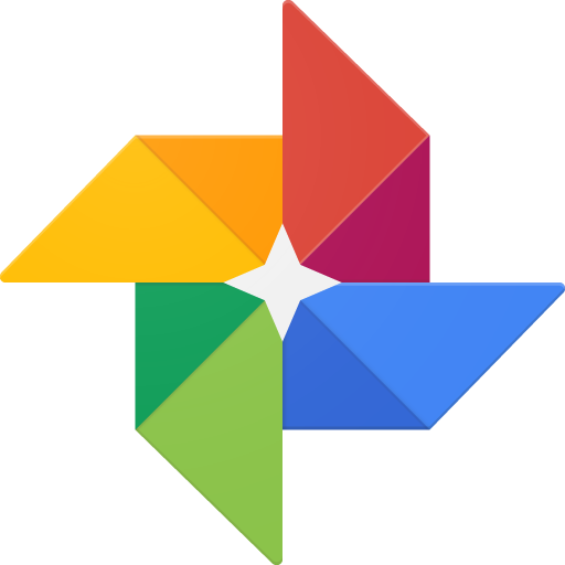 Google Photos file APK for Gaming PC/PS3/PS4 Smart TV