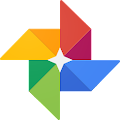 Google Photos APK