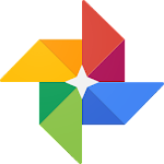 Google Photos 4.1.0.214022707