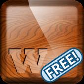 WidgetBoard(Free)