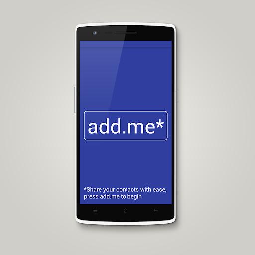 add.me
