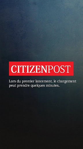 CitizenPost