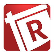 Real Estate App: Search Homes