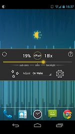 Lux Lite Apk Download Free for PC, smart TV
