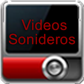 Videos De Cumbias
