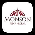Monson Financial icon