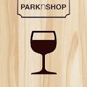 PARKnSHOP Wine logo