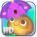 Smiles HD icon