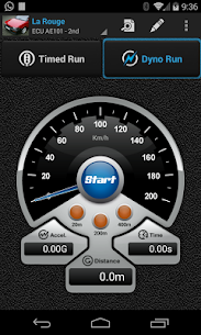 PerfExpert – Car Onboard Dyno v2.1.1.4 [Paid] APK 3