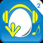 FinalTube 2 - YouTube Player