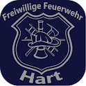 Freiwillige Feuerwehr Hart