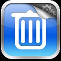 eUninstall logo
