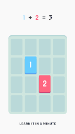 Threes! Screenshot 4