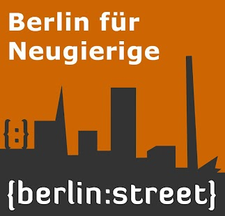 BerlinStreet- screenshot thumbnail
