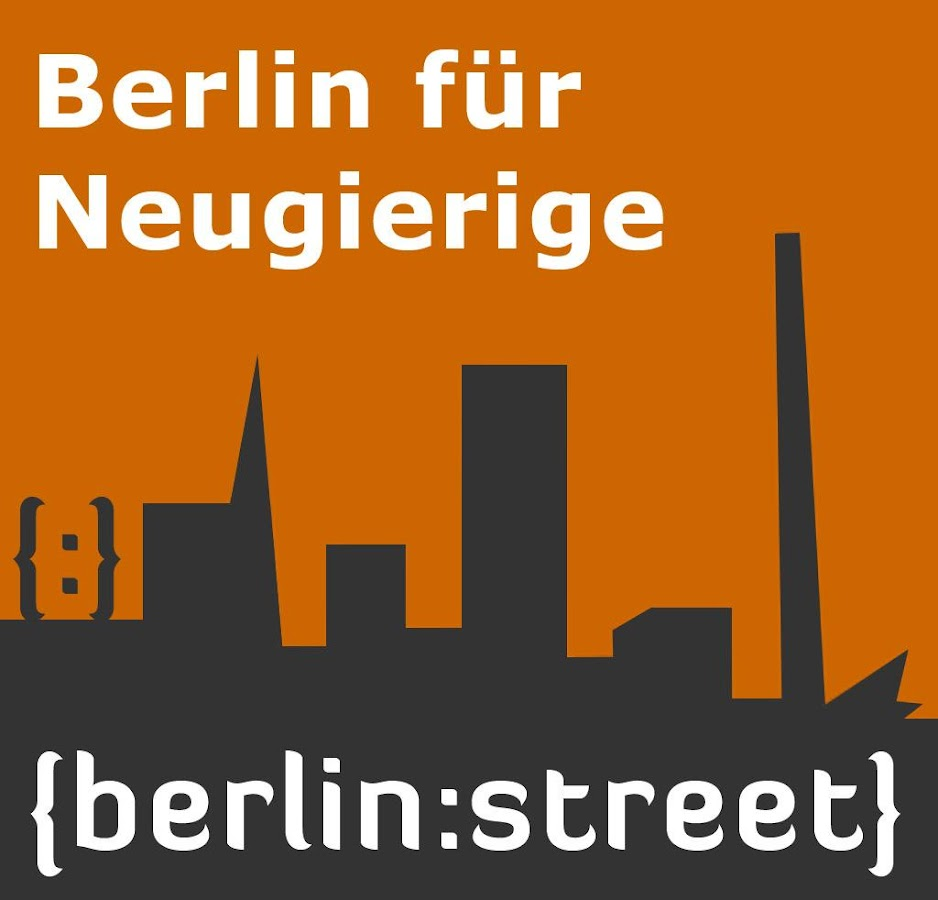 BerlinStreet- screenshot
