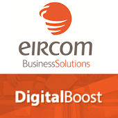 eircom Digital Boost
